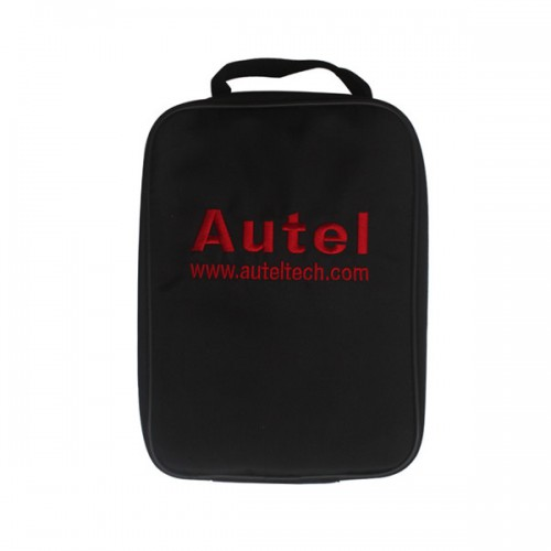 [Free Shipping] Autel MaxiService EBS301 Electronic Brake Service Tool Free Shipping by DHL
