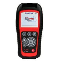 [New Year Sale] [Ship from UK] Original Autel MaxiTPMS TS601 (Global Version) TPMS Diagnostic and Service Tool Lifetime Free Update Online