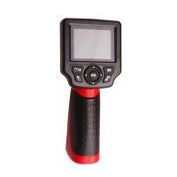 Autel MaxiVideo MV208 with 5.5mm Diameter Imager Head Inspection Camera Digital Videoscope
