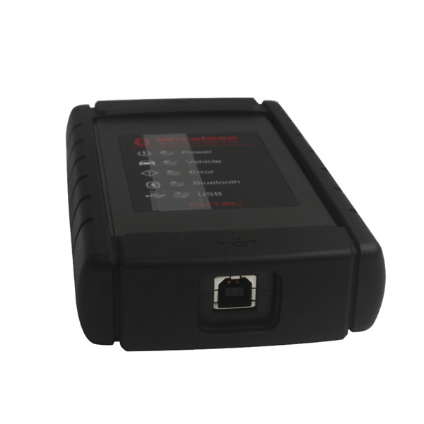 [Free Shipping] Autel MaxiSys Mini MS905 Automotive Diagnostic Tool Free Shipping by DHL