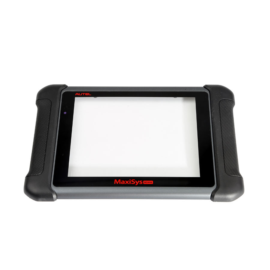 Original TP Touch Screen for AUTEL MaxiSYS MS906 Auto Diagnostic Scanner