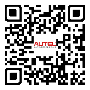 http://www.autelstore.co.uk/