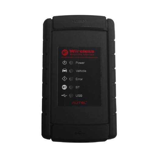 [Free Shipping] Autel Wireless Diagnostic Interface Bluetooth VCI Device for Maxisys Tool Free Shipping by DHL
