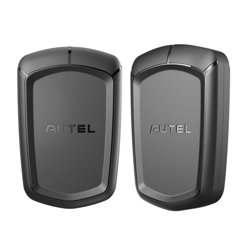 [Ship from UK] Original AUTEL APB112 Smart Key Simulator Works for Autel MaxiIM IM608/ IM508 Global Free Shipping