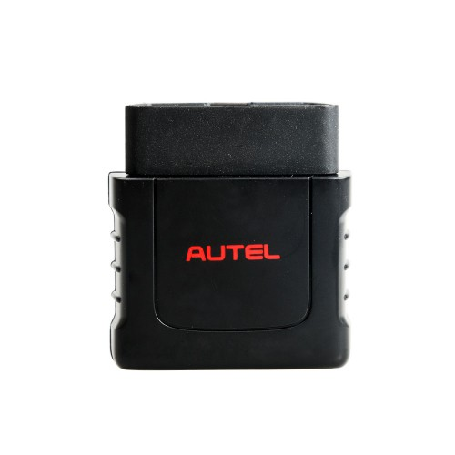 [Ship from UK] Original Autel MaxiCOM MK808TS Auto TPMS Relearn Tool Universal Tire Sensor Activation Pressure Monitor Reset Scanner