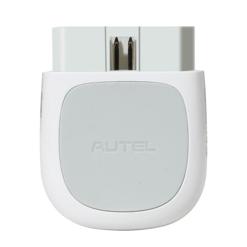 [Ship from UK] Original Autel MaxiAP AP200 Bluetooth with Full Systems Diagnoses AutoVIN Service for Family DIYers