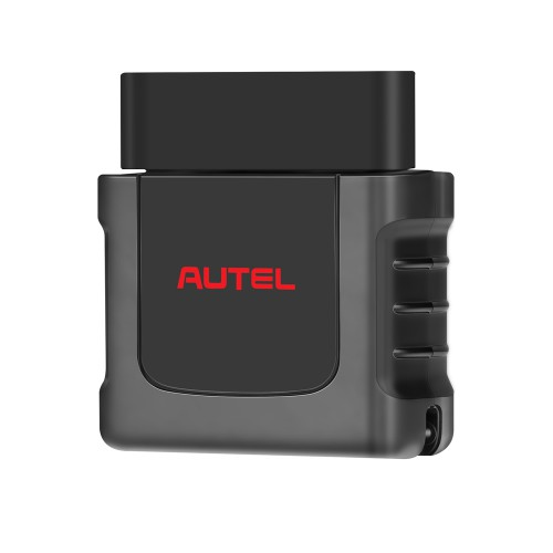 Original Autel MaxiVCI Mini VCI Mini Bluetooth Diagnostic Interface for MK808BT MK808TS MX808TS MP808TS TS608