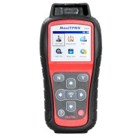 [Ship from UK] Original Autel MaxiTPMS TS508 TPMS Diagnostic and Service Tool Support Lifetime Free Update Online