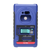 [Ship from UK] Original Autel XP400 PRO Key and Chip Programmer for Autel IM508/ IM608/ IM608 Pro