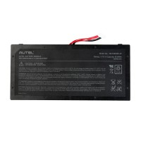 Autel MaxiSys Elite Battery Free Shipping by DHL