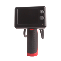 MaxiVideo MV301 Digital Videoscope 16MM
